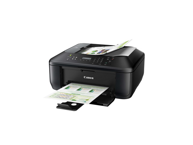 CANON PIXMA MX395 4IN1 PRINTER 6987B006 multifunct