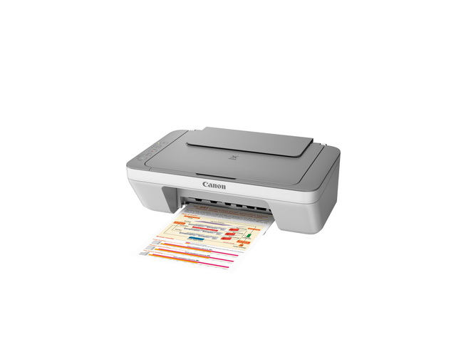 CANON PIXMA MG2450 3IN1 PRINT 8328B006 multifuncti