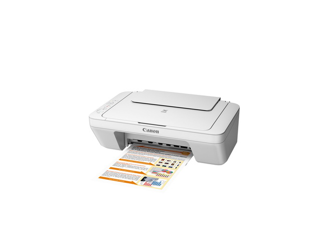CANON PIXMA MG2550 3IN1 PRINT 8330B006 multifuncti