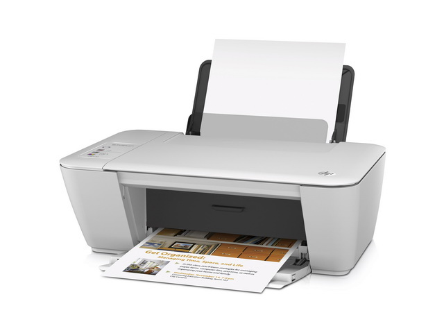 HP DESKJET 1510 3IN1 PRINTER B2L56B#620 multifunct